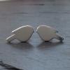 Robin Stud Earrings