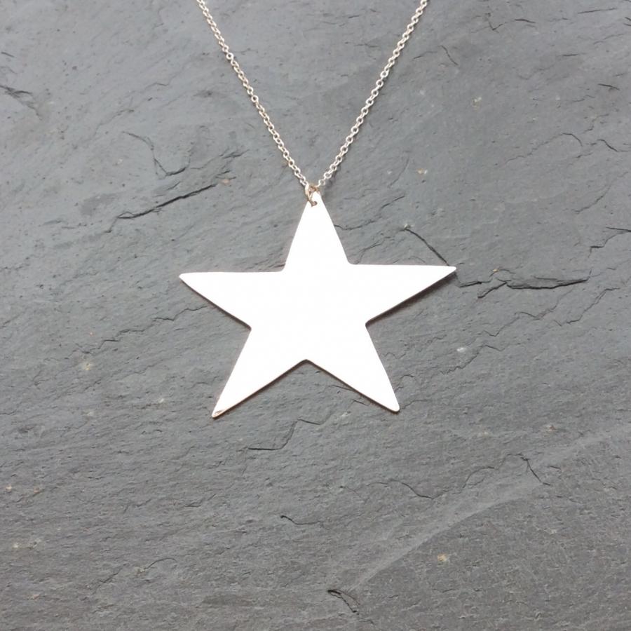 large star starfish large pendants Large silver star pendant star findings star silver pendants hammered pendant silver star