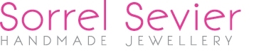 Sorrel Sevier Handmade Jewellery